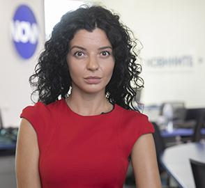 Ванина Недкова