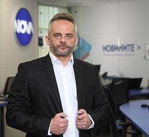 Любомир Огнянов