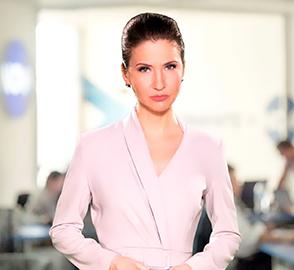 Ева Костова