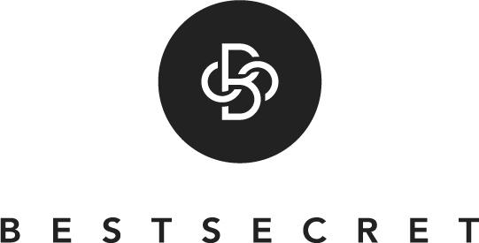 за BestSecret
