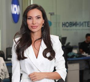 Лора Георгиева