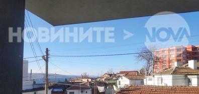 Няколко квартала във Варна нямат вода