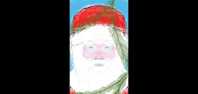 Писма до Дядо Коледа