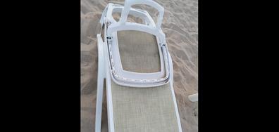 """Свободна зона на плаж в """"Албена"""""""