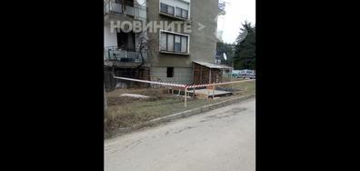 Незаконно строителство, одобрено от общинарите в Ботевград!