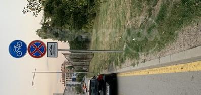 Паркирам си, където поискам в София