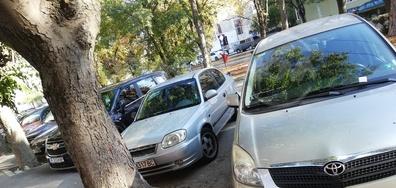 Един от чистите градове в България- Русе