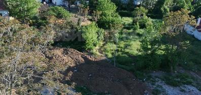 """Как се изхвърлят боклуците в Силистра, ул. """"Вапцаров"""" 15"""