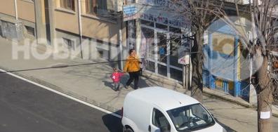 Грубо нарушаване на ЗДП по улиците на Враца