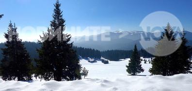 11 декември – Международен ден на планините!