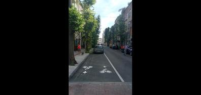 """Безплатно паркиране в """"синята"""" зона на гр. Варна"""