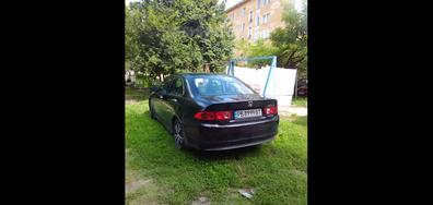 """Паркиране в """"зелена"""" зона в Пловдив"""