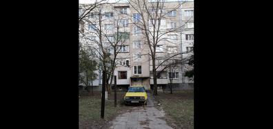 Стара Кола