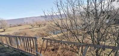 Възлов мост безхаберието