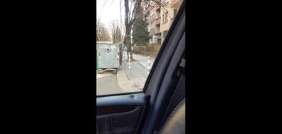 Транспортен проблем