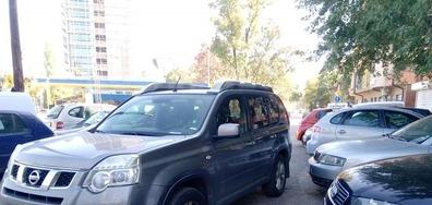 Софийско паркиране
