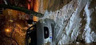 Ще паркирам, където си искам