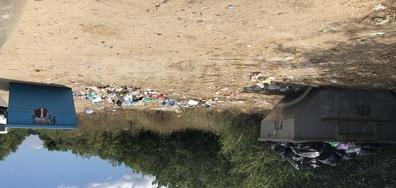 Чистотата на българското черноморско крайбрежие