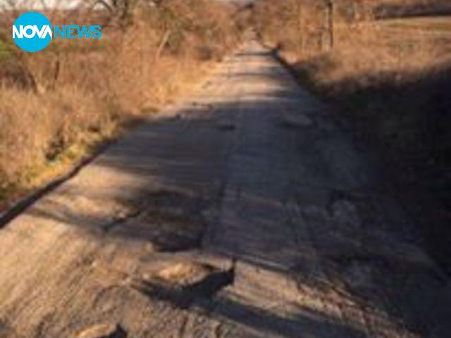 Новите цени на винетките и състоянието на главен път Стара Загора - Тополовград