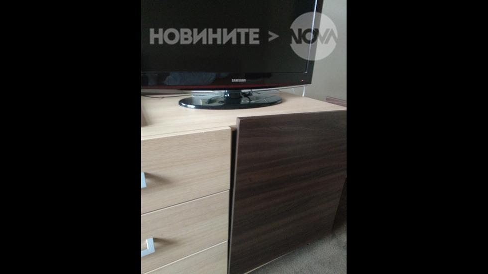 Хотелите 4* в България