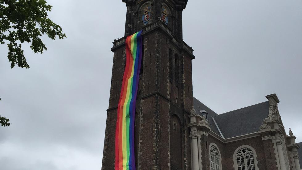 Как ще ги стигнем холандците?