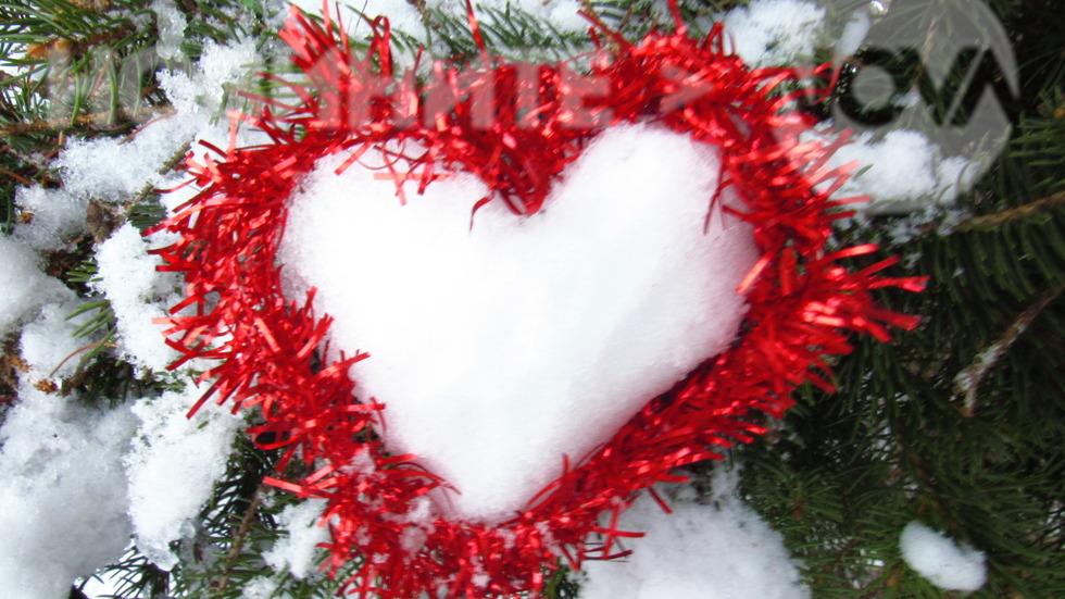 Честита да ни е Зимата !