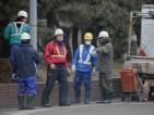 Радиоактивни субстанции във водата в Токио