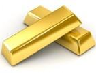 Цената на златото с рекордни нива