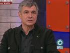 Софиянски: Правителството е некомпетентно във финансовата сфера