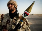 Иран подкрепя бунта на либийците, но се съмнява в Запада