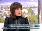Звезден репортер тази седмица е Жени Живкова