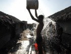 Днес е Световният ден на водата