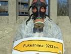 """Дим и пара се издигат над АЕЦ """"Фукушима"""""""