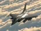 Нови въздушни удари срещу силите на режима на Кадафи
