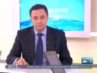 Янев: Истинският премиер е Валентин Златев, а вътрешен министър - Борисов