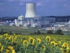"""Франция """"няма причина"""" да затваря ядрените си реактори"""