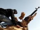 Унищожени са либийскийте военновъздушни сили