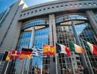 Страните от ЕС обсъждат военните удари в Либия