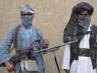 Талибанска заплаха предизвика прекъсване на мобилните услуги в Афганистан
