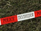Убиха строителен предприемач при битов скандал