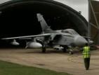 До момента военната интервенция в Либия струва 1 млрд. долара