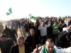 Силите на режима на Кадафи не спират своята офанзива срещу бунтовниците