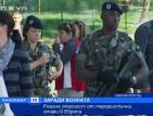 Реална опасност от терористични атаки в Европа
