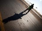 """Силите на коалицията изстреляли 16 ракети """"Томахоук"""" срещу Либия"""