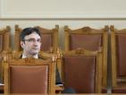 """30 нови въпроса към руснаците за безопасността на АЕЦ """"Белене"""""""