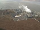 """Властите обявиха, че няма пробив в обвивката на реактор на """"Фукушима"""""""