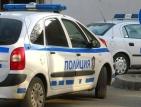 Две нападения с брадви в столицата за нощ
