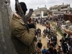 Израел извърши въздушна атака срещу Газа