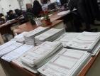 Над 100 000 фирми са подали данъчните си декларации