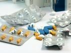 Лекарствата няма да поскъпнат, успокояват от фармацевтичния съюз